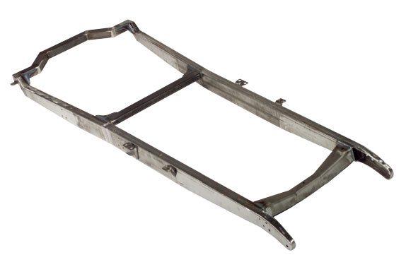 38-31 Model A frame